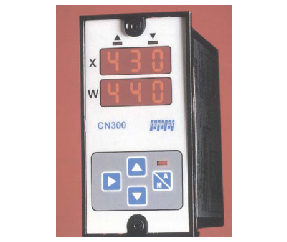 CN300 PID Temperature regulator